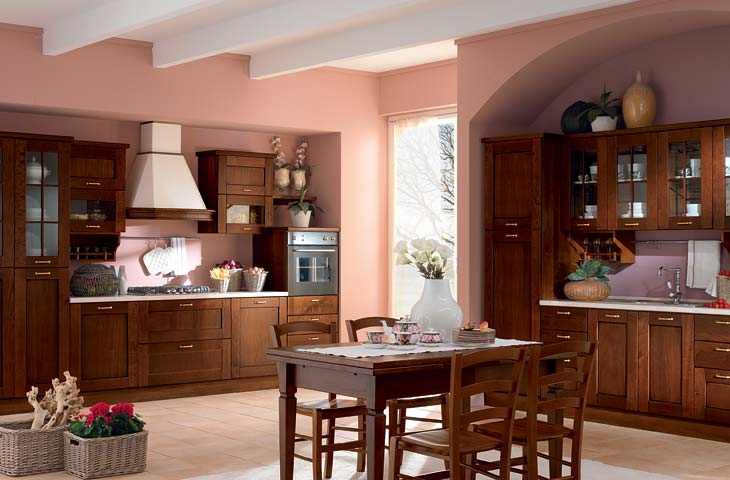 Catalogo Cucine Pdf. Cromatika With Catalogo Cucine Pdf. Pdf Mb ...