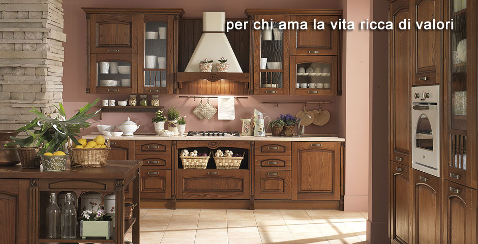 Pin cucine componibili on pinterest for Cucine pinterest